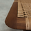 Thumbnail: Tangāli Coffee Table
