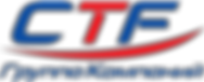 logo-ctf-m.png
