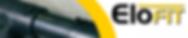 logo-elofit.png