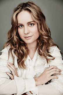 brie-larson-actress-women-wallpaper-preview.jpeg