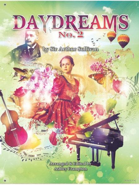 Sullivan Daydreams No.2