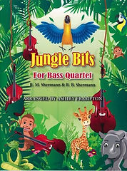 JungleB(2).jpg