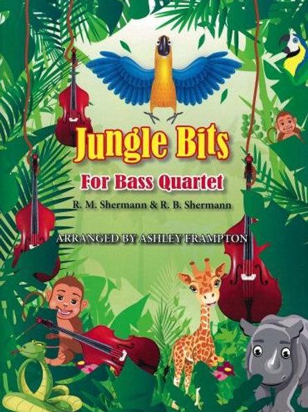 Jungle Bits