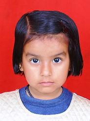 Sanvi Sharma