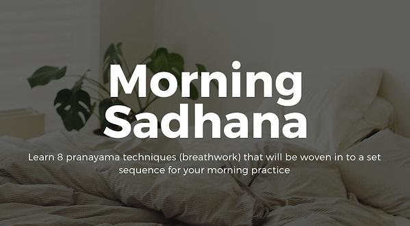 Morning Pranayama.png