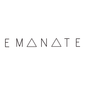 2880_Emanate_JK_03.png