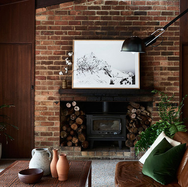 Casa-Warrandyte-for-rent-on-Airbnb-7.jpg