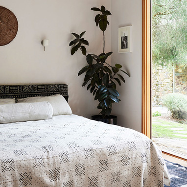Casa-Warrandyte-for-rent-on-Airbnb-2.jpg
