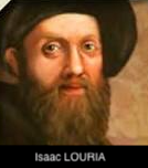 ISAAK LOURIA.png
