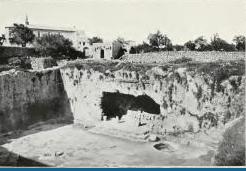 PHOTO DE 1900 DU TOMBEAU DES ROIS .png