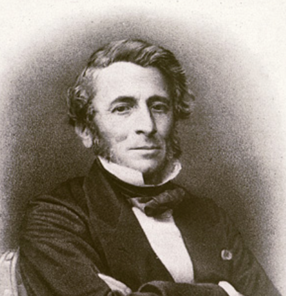 EMILE PEREIRE.png
