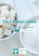 The Ultimate Guide Front Cover.jpg