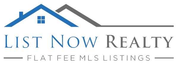 List Now Realty Logo (1).png