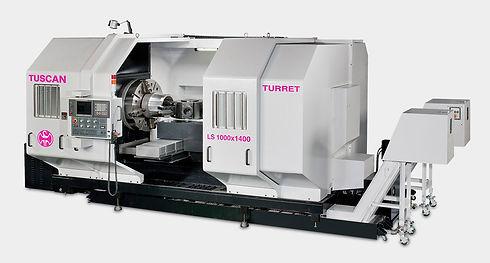 TUSCAN-LS-1000X1400-A.jpg