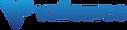 2560px-Vallourec_logo.svg.png
