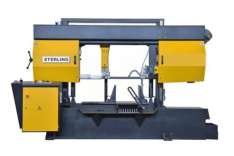 Sterling-STC-560SA-Twin-Column-Semi-Auto
