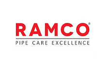 ramco3.PNG