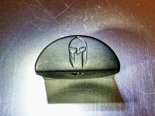 JP9 Slug Plug fits Glock, Spartan Helmet