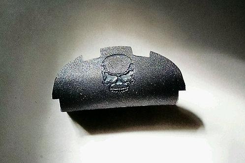JP8 Slug Plug fits Glock, Zombie Skull