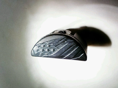 JP9 Slug Plug fits Glock, Waving USA Flag