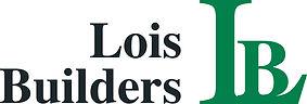38LB logo.jpg