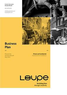 business plann cover.jpg