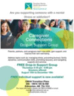 CaregiverConnectionsPosterTransitionPlac