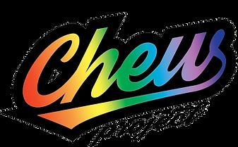 CHEW+Logo.png