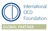 iocdf-global-partner-badge.png
