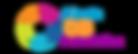 Full Logo_edited_edited_edited.png