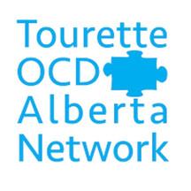Free OCD Education for Alberta Health Care Providers