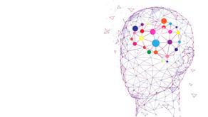 How OCD Fuelled my Creativity
