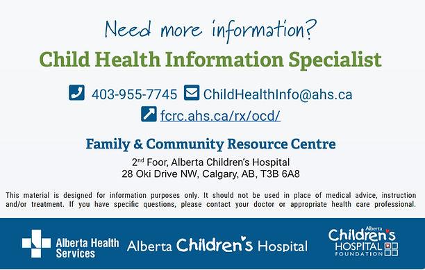 Calgary Hospital.jpg