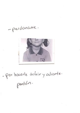 DiarioPagina2_.jpg