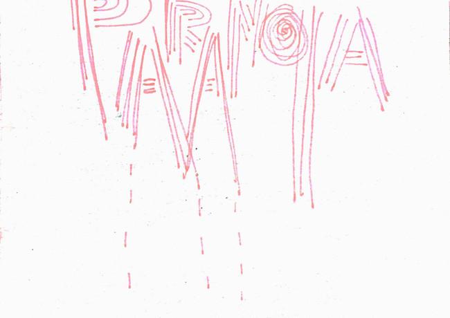 DiarioPagina14.jpg