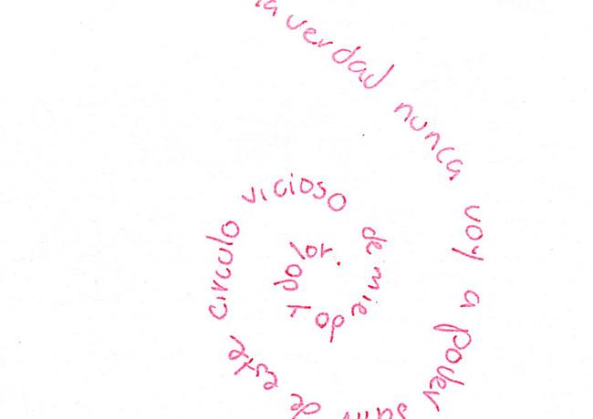 DiarioPagina18.jpg