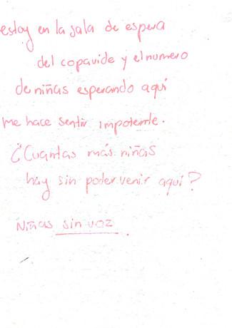 DiarioPagina13.jpg