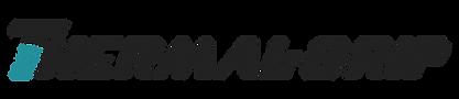 Thermal-Grip Tools Logo