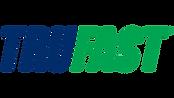 TRUFAST Logo