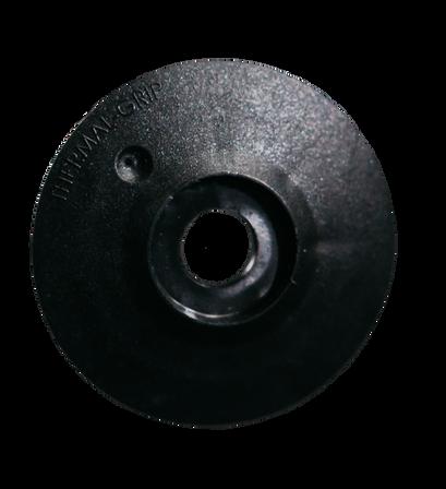 Thermal-Grip® Brick Tie Washer