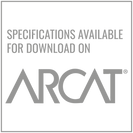 SPECS AVAILABLE ON ARCAT@4x.png