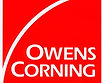 Fastening Attachment Solutions to attach Owens Corning Foamular