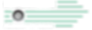 Rodenhouse Logo Green with White Text.pn
