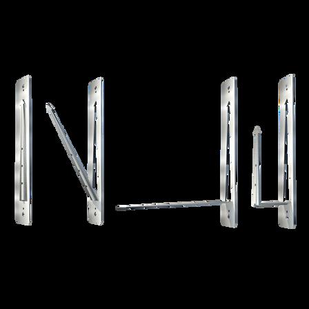 Grip-Lok® MW Plate