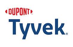DuPont_Tyvek_cmyk-01.jpg