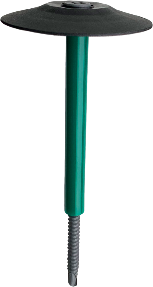 Grip-Deck TubeSeal™