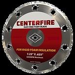 centerfire blade copy.png