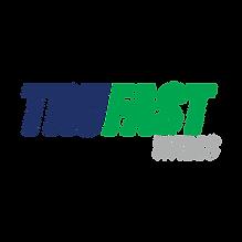TRUFAST Walls Logo