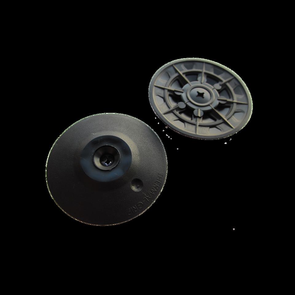 Thermal-Grip® Flat Washer