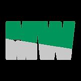 MW Symbol Green and Grey.png
